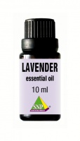 Lavender Essential oil Pure